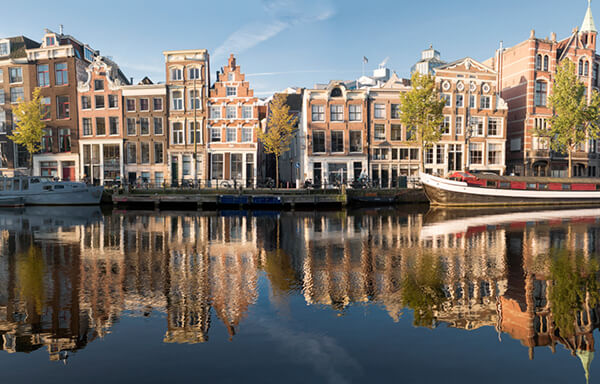 AmsterdamCity-small