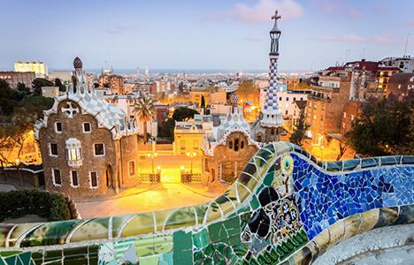 Barcelona-small
