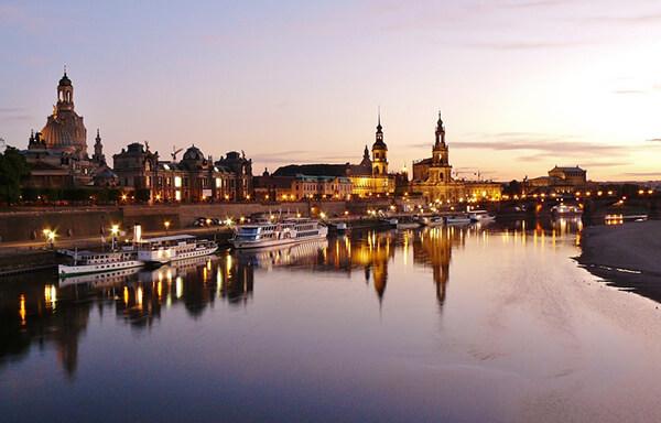 Dresden-small