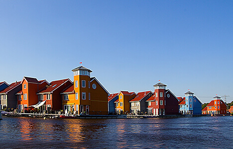 Groningen-small