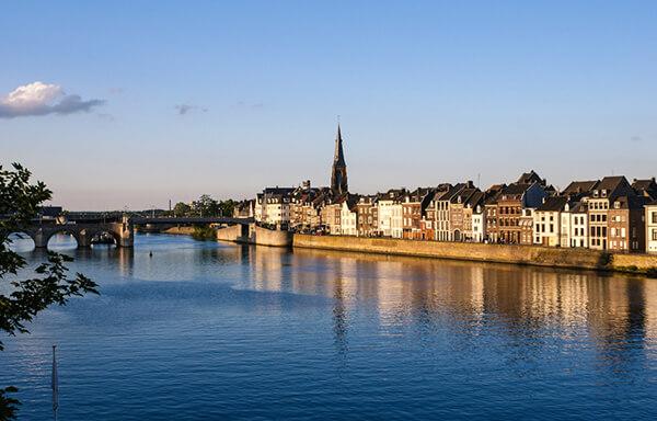 Maastricht-smallwide1
