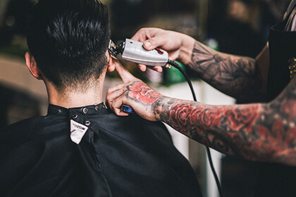 TSH-Barber-Event-small