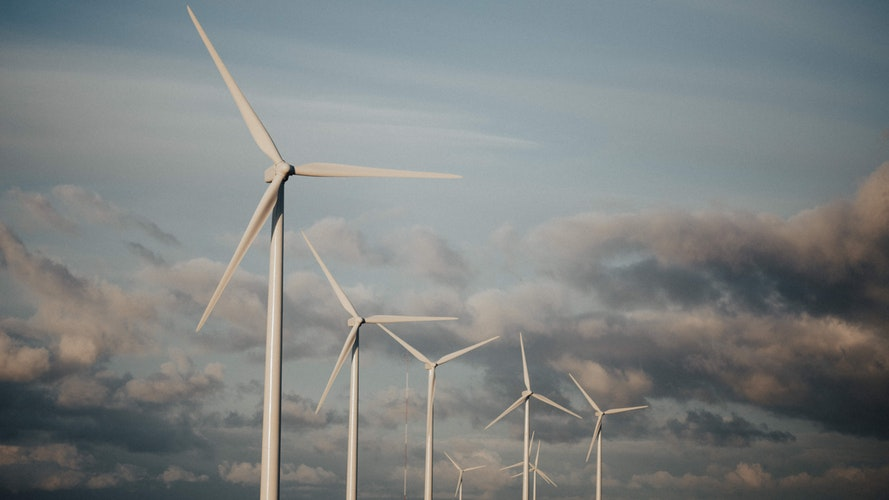 windmill-I