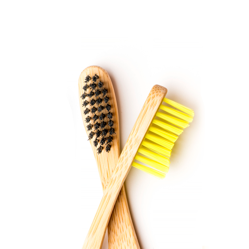 humblebrush-1000×1000