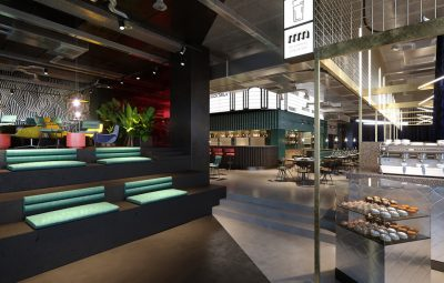 Restaurant_bologna1