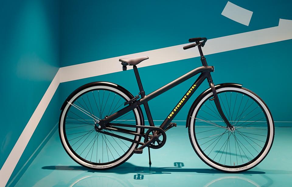 TSH_Bike_Van_Moof