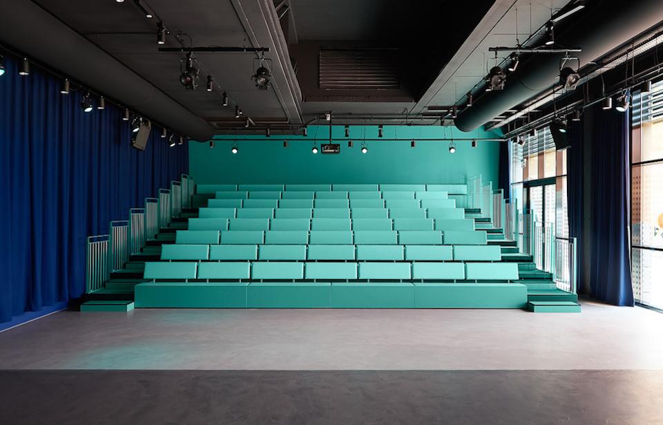 TSH_Auditorium_06