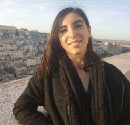 Giulia-the-student-hotel-florence