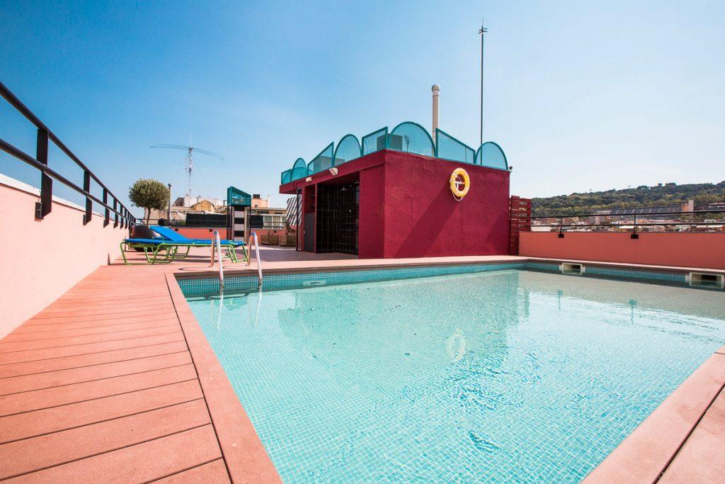 pool_poble_sec