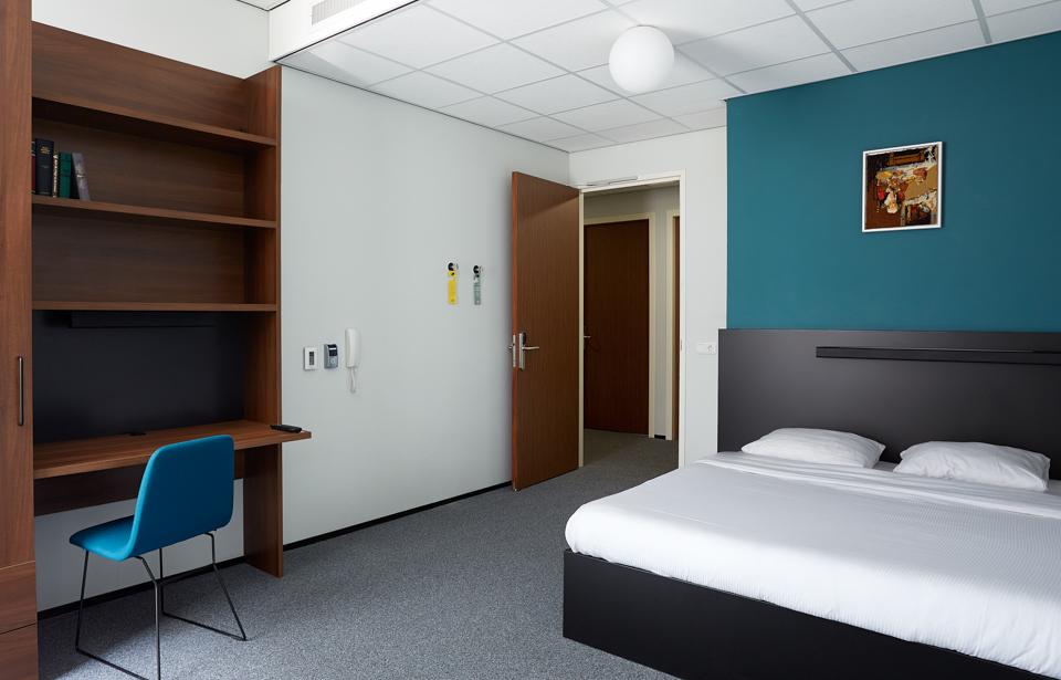 Rotterdam_Rooms_07