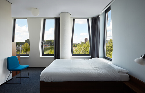 Amsterdam_West_Rooms_0741
