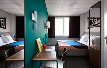 TSH_AmsterdamWest_room_11-1024×6561