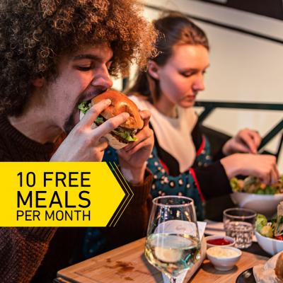 berlin_image-2_free_meals