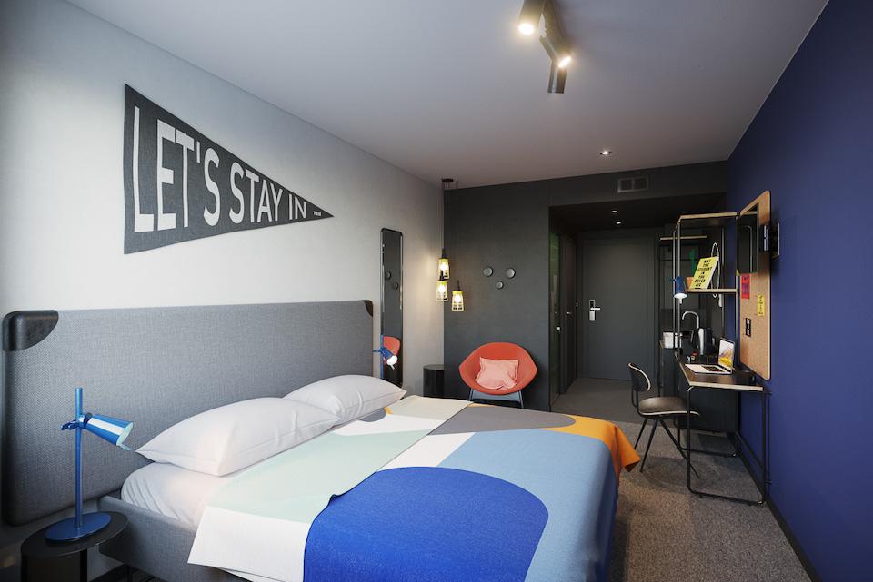 Bedroom_Hotel2