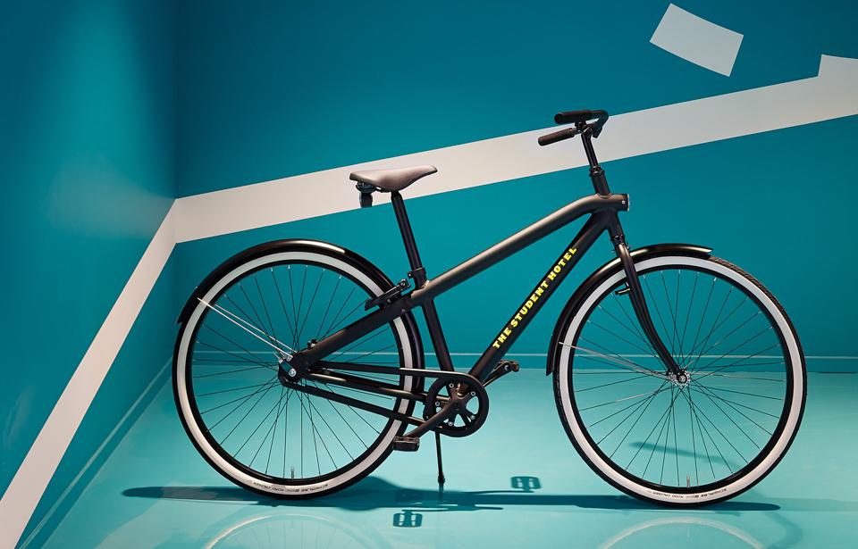 Bike_vienna