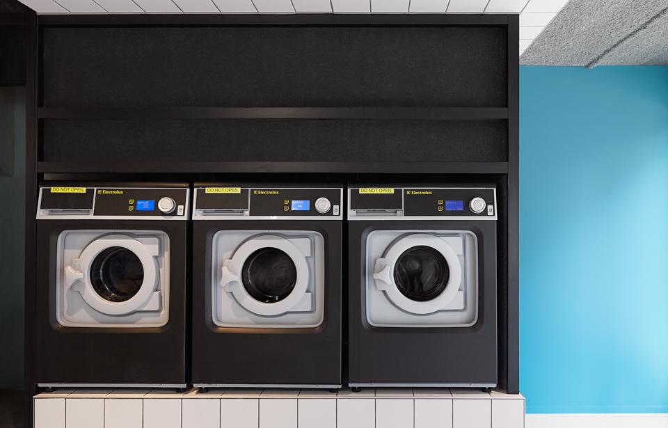 Vienna_Laundry