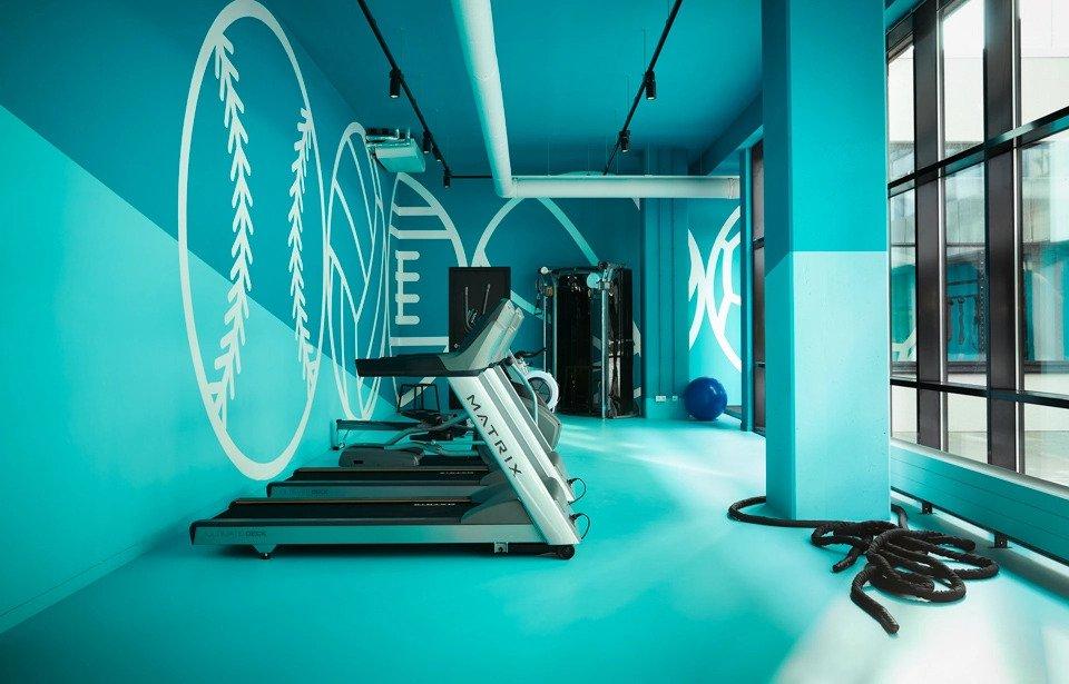 gym_vienna