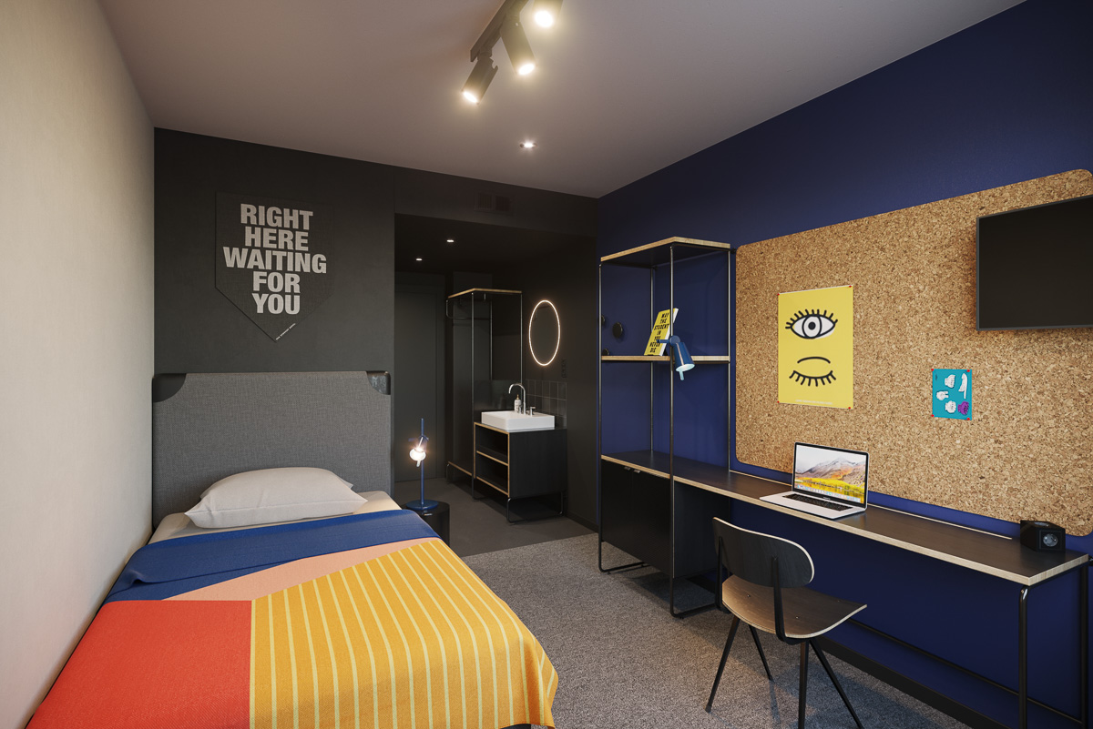 Bedroom_Executive2