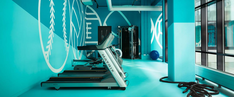 city_gym