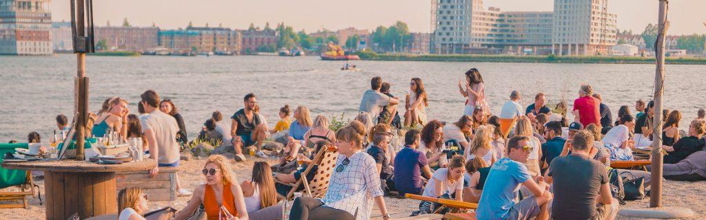 amsterda_tsh_summer_campaign