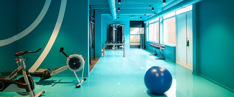 hague_gym
