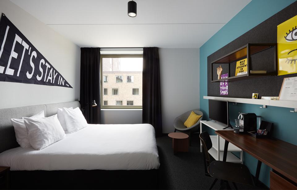 Groningen_Room-1
