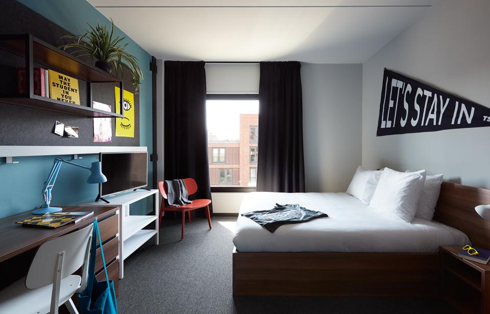Groningen_Student_Room-1