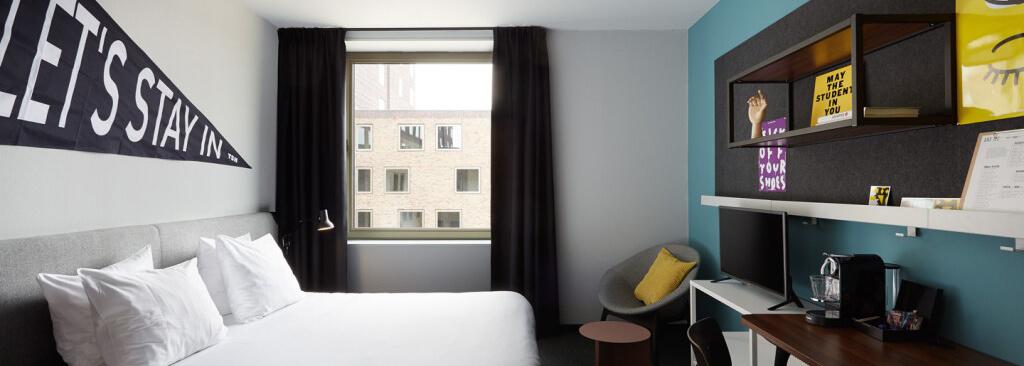 Groningen_Room-1-1024×6741