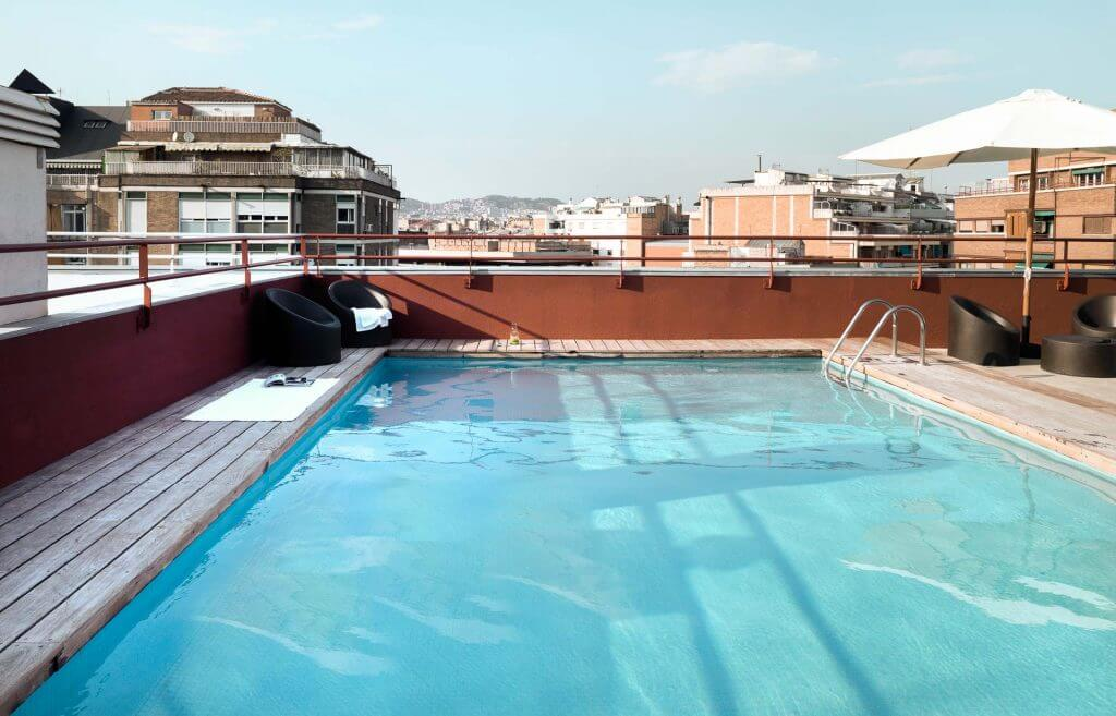 MelonDistrict-PobleSec-Rooftop-Pool3-1024×657
