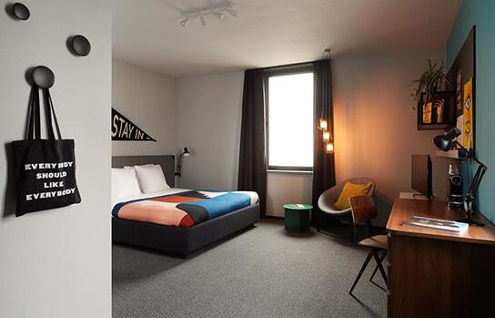 Eindhoven_Rooms_062-1024×6571